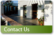 Contact Murcia Golf Properties