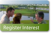 Register your interest in this property from Murcia Golf Properties