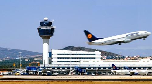 Corvera Airport News Update