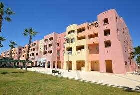 Mar Menor - 216m commercial unit to rent