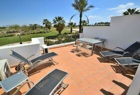 La Torre - Townhouse for sale