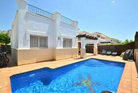 La Torre - Sabina villa with private pool