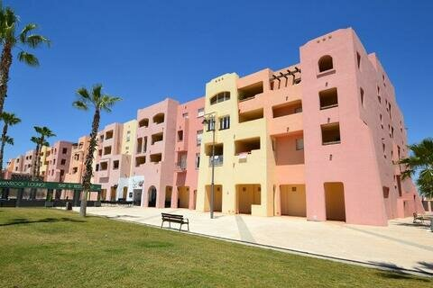 Ref:Rental-Mastil6 Commercial-space For Sale in Mar Menor Golf Resort