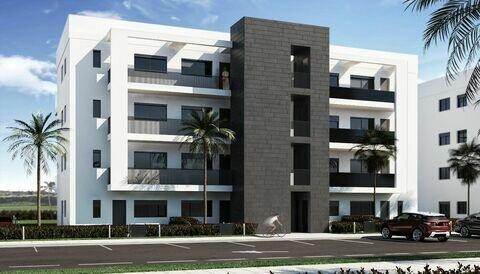 Ref:Mirador-del-Con Apartment For Sale in Condado de Alhama