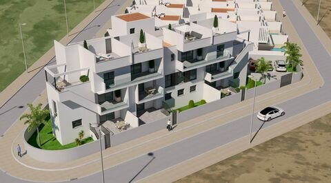 Ref:Vela-apartment- Apartment For Sale in Roda Golf & Beach Resort