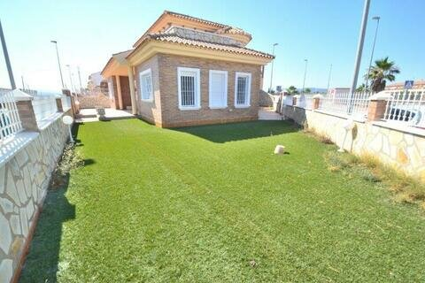 Ref:AVI1 Villa For Sale in Avileses