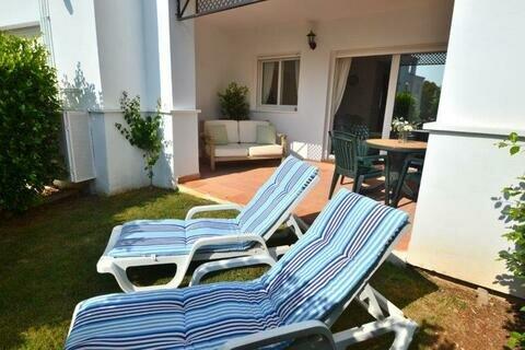 Ref:LAG113 Apartment For Sale in La Torre Golf Resort