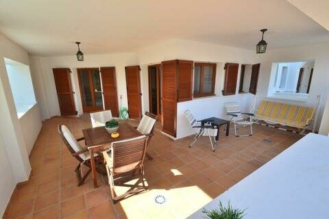 Ref:EV78 Apartment For Sale in El Valle Golf Resort
