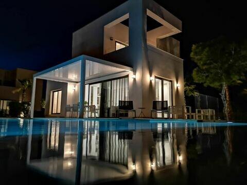 Ref:Jilguero-26 Villa For Sale in San Miguel de Salinas