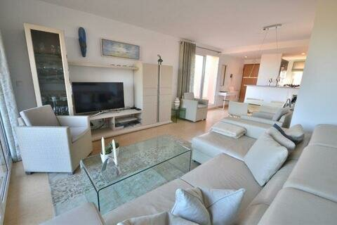 Ref:MM609 Apartment For Sale in Mar Menor Golf Resort
