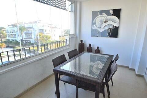 Ref:HR673 Apartment For Sale in Hacienda Riquelme Golf Resort