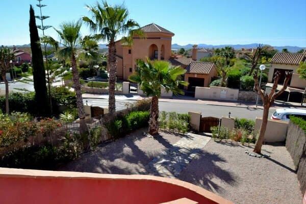 La Villa Apartments Pueblo Co